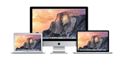 iMac 5Kディスプレイモデル、MacPro MacMini MacBook Pro/Air 買い時はいつ?