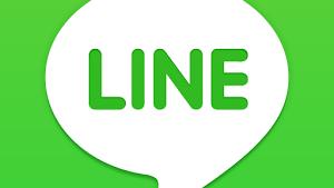 LINEが危険な訳ではない。LINEでバカと繋がることが危険である。